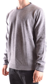 Sweater Altea