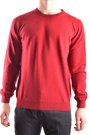 Sweater Altea red