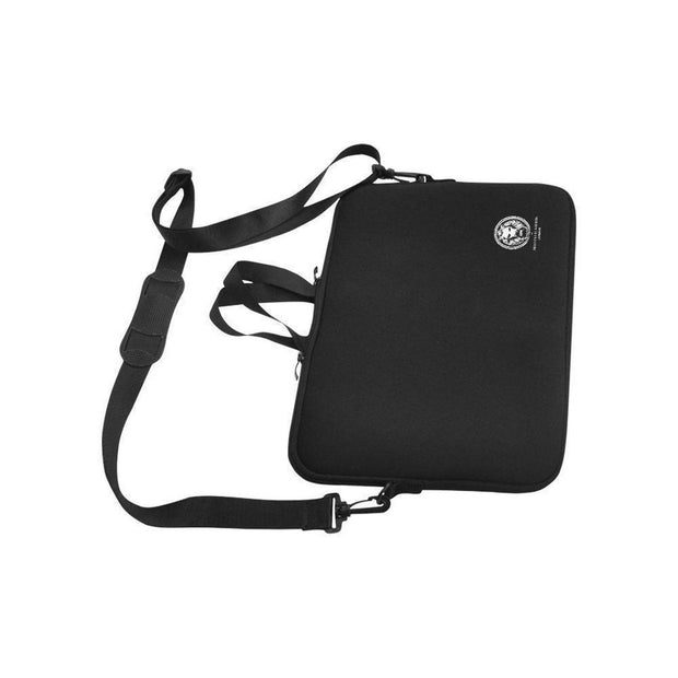 "Apple Mac Book Air 11"" Carry Case Black"