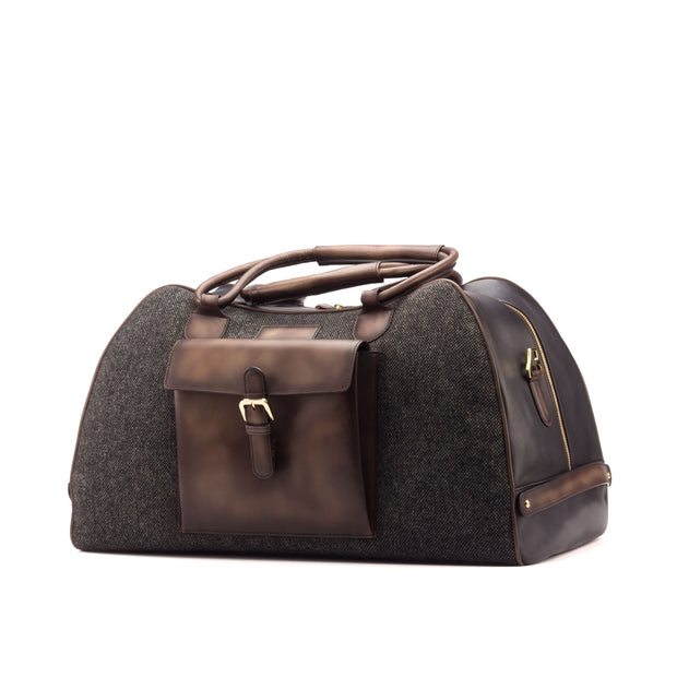 Espana Duffle Bag