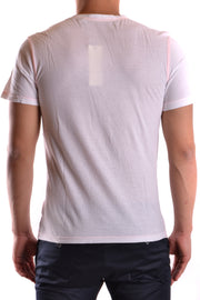 T-Shirt Marc Jacobs tight fit