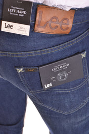 Denim Lee jeans