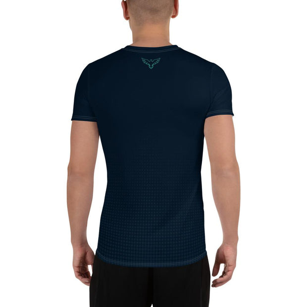 Men's MaxDri Performance FYC Athletic Shirt