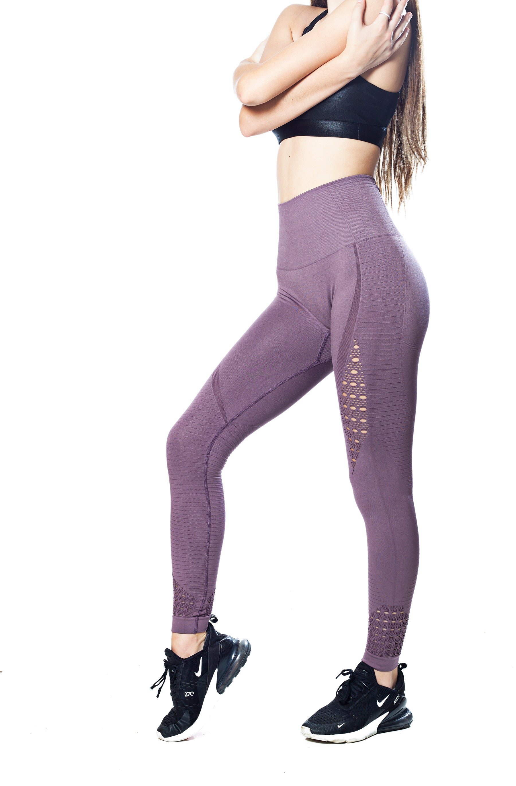 Zen Legging (Final Sale)