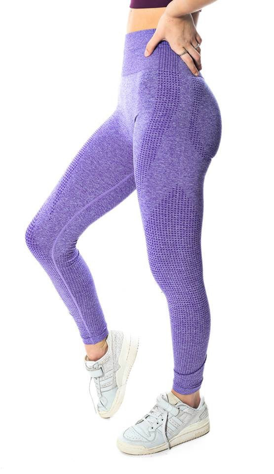 Oasis Legging (final sale)