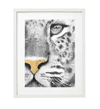 Load image into Gallery viewer, Leopard Print