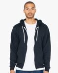 CHAMPION Mens Zip Up Hoodie