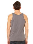 CHAMPION Mens Tank Top