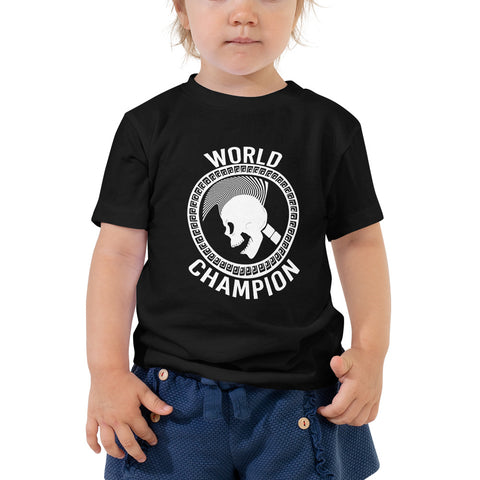 CHAMPION Toddler Tee