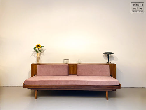 Daybed - Signa