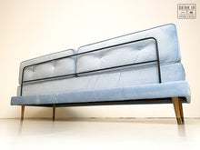 Afbeelding in Gallery-weergave laden, Vintage Sofa - Simmons