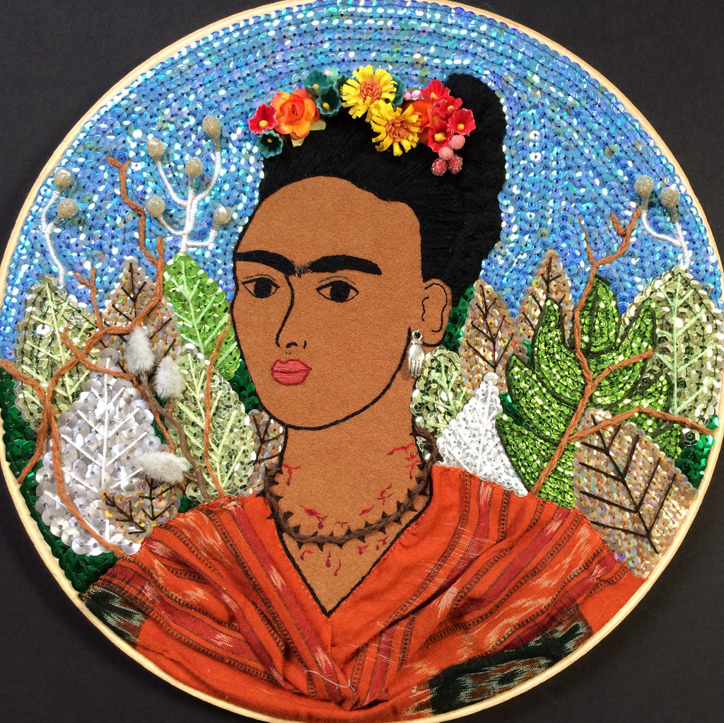 Incredible Videos of Frida - These will make your heart sing...