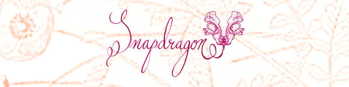 Snapdragon Originals