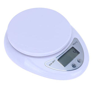 Best and Coolest 24 Balance Weight Scales