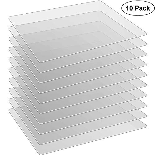23 Top Plastic Chopping Boards