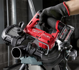 New Milwaukee Cordless Power Tools & More – Pipeline 2020 Ep 3 Rundown