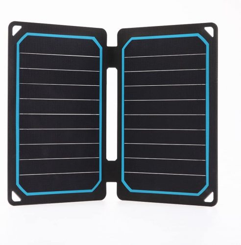 Top 10 Best Solar Battery Charger in 2020