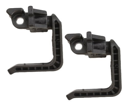 Bostitch F28WW/N89C Nailer (2 Pack) Replacement Utility Hook Assy # 171354-2pk by BOSTITCH