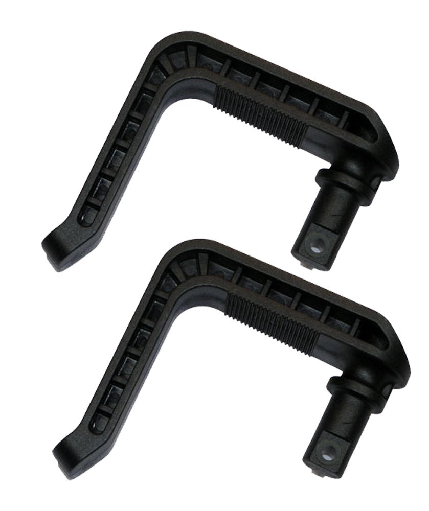 Stanley Bostitch 171339 Stick Nailer Replacement Utility Hook, Pack of 2