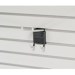 HandiSolutions Double Utility Hook