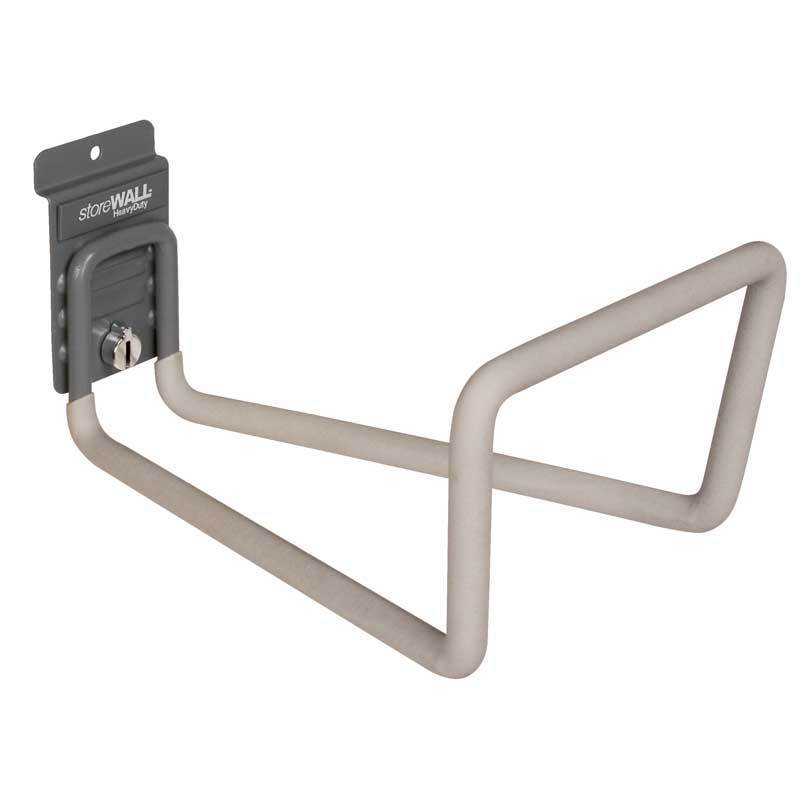 storeWALL HK-HDUTIL Heavy Duty Utility Hook