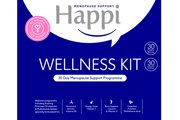 Happi Wellness Kit