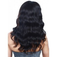 Full Lace Wig 150% Density Body Wave Virgin Hair