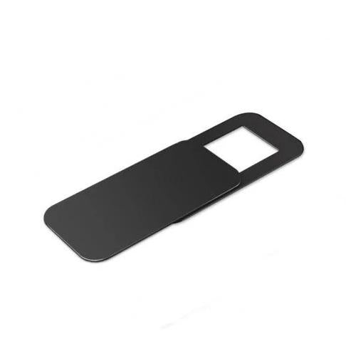 Square Webcam Cover for tablets