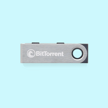 Load image into Gallery viewer, Ledger Nano S