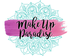 MakeUp Paradise by Cindy