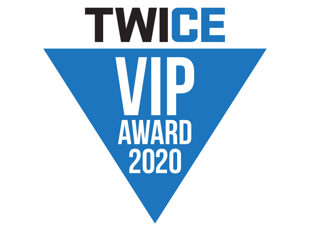Announcing The Winners Of The 2020 TWICE VIP Awards!