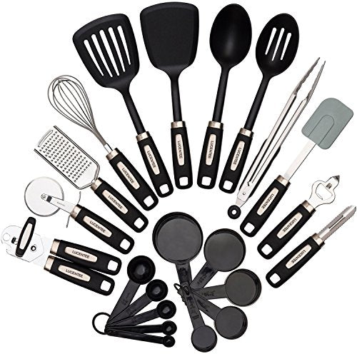 Top 22 for Best Spatula Set 2019