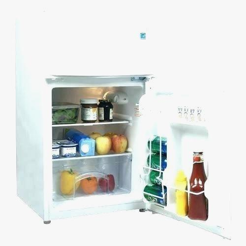 Dream Mini Refrigerator Stand