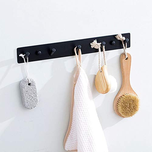 21 Top Black Coat Hangers