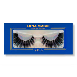 NEW: Luxury Mink Lashes, Xica