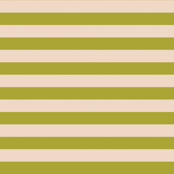 Green Zebra Wrapping Paper (3 pack)