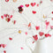 Valentine's Day Branch Heart Tree, PDF Template