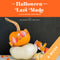 The Halloween That Lars Made, E-book