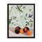 Stone Fruit Print by Lynne Millar