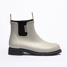 Load image into Gallery viewer, [PRE-ORDER] Merry People Bobbi Gumboots - Koala Grey