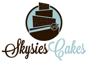 Skysies Cakes