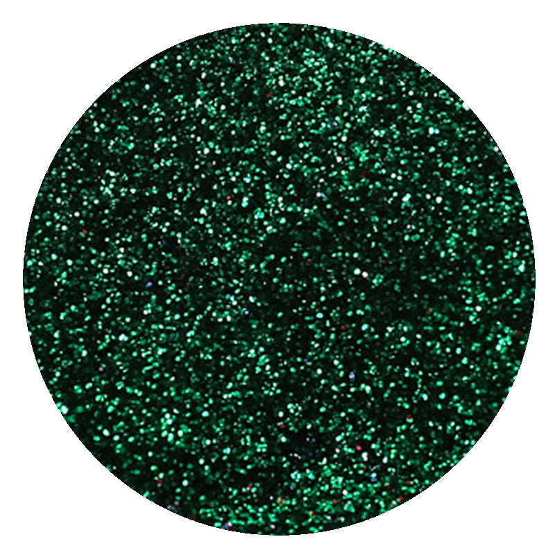 Rolkem Crystals 10ml - Emerald