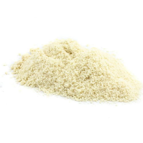 1kg Blanched Almond Meal