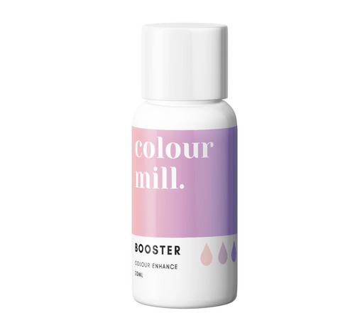 20ml Colour Mill Oil Based Colour Booster