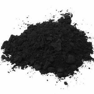 Deep Black Cocoa Powder - 500g