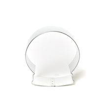 Cookie Cutter - Snow Globe 3.5""