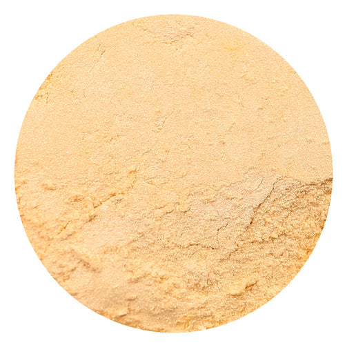 Rolkem Blush Pastel Dust - Orange
