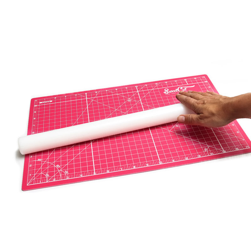 Rolling Pin - Non stick 50cm