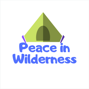 Peace in Wilderness