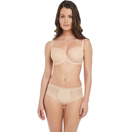 Fantasie Fusion Average Coverage Bra